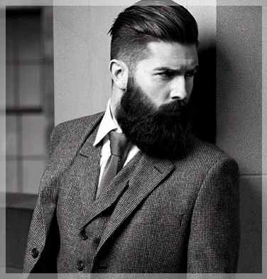barber12
