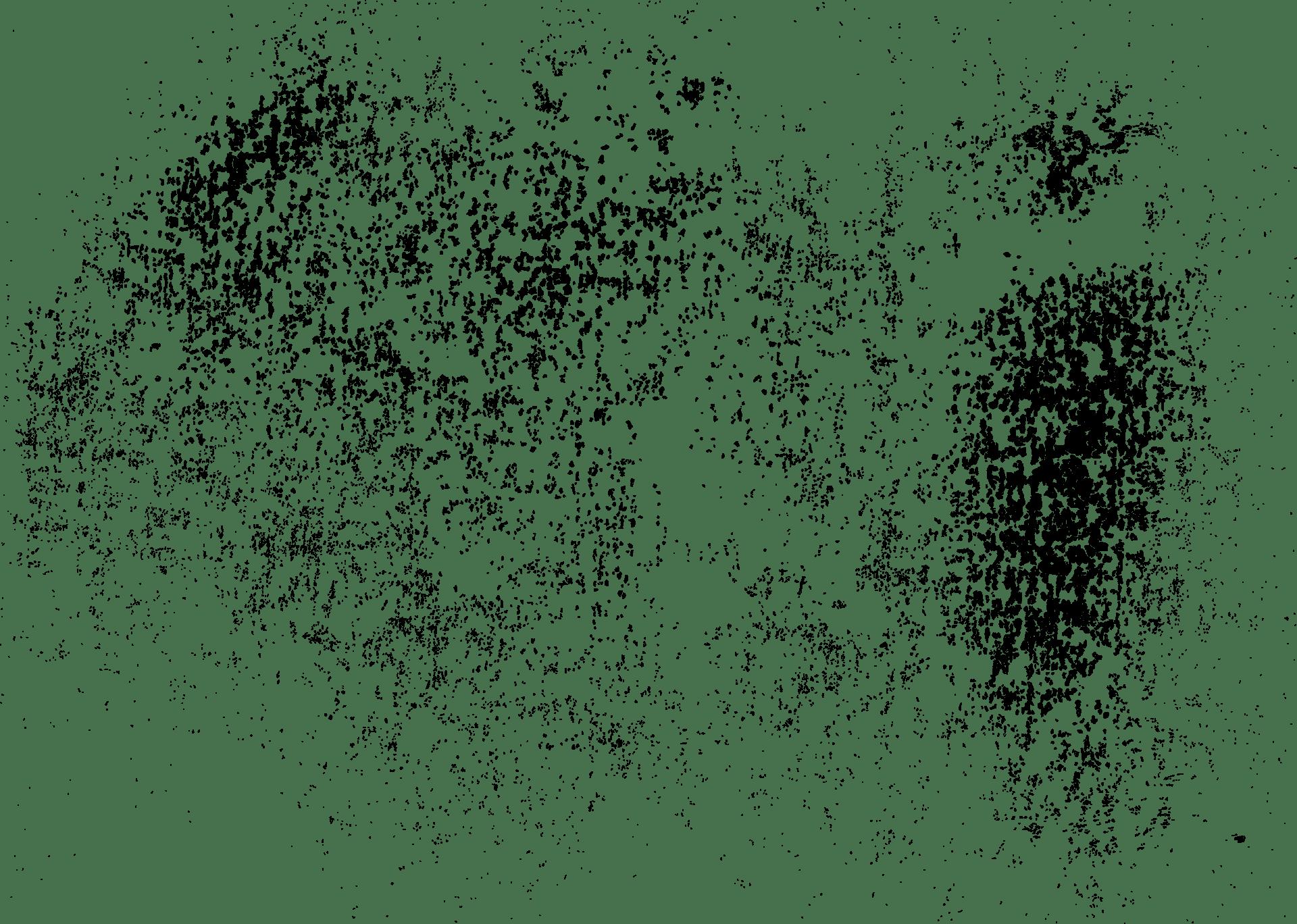 1-noise-texture.png