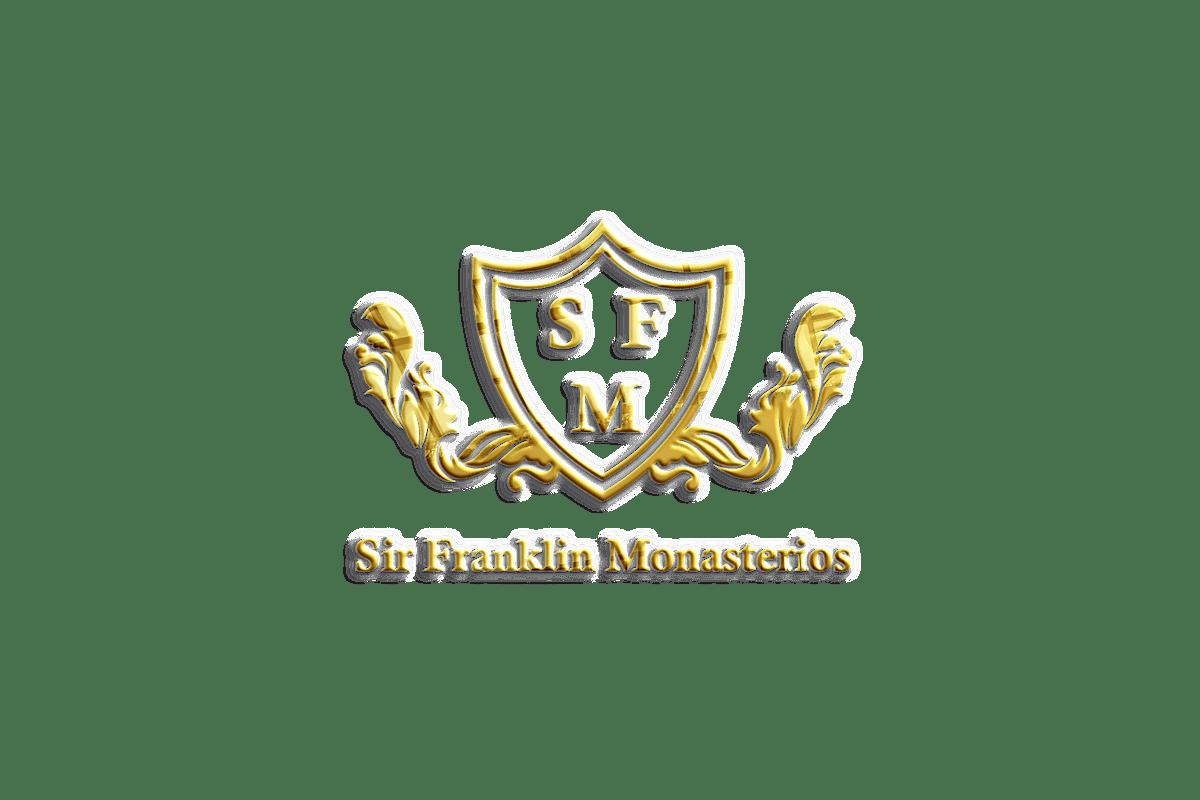 logo Sir Franklin Monasterios