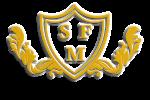 Logo-SFM-Logo-SFM-www.sirfranklinmonasterios.com