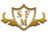 logo-sir-franklin-barber-2