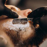www.sirfranklinmonasterios.com Barber Mijas Costa