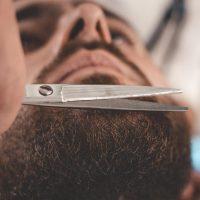 sir-franklin-monasterios.marbella-barbero-mijas-mejor-corte-cabello-clases